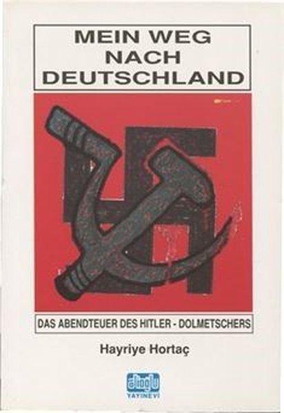 Mein Weg Nach Deutschland.pdf