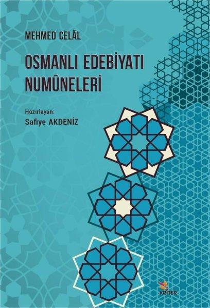 Osmanlı Edebiyatı Numuneleri.pdf