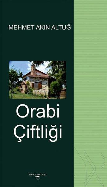 Orabi Çiftliği.pdf
