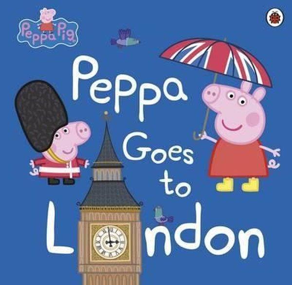 Peppa Pig: Peppa Goes to London.pdf
