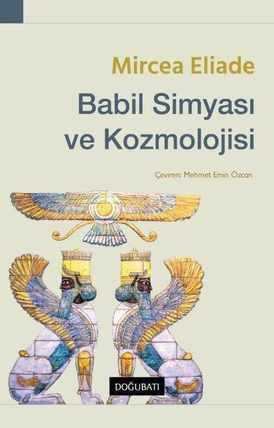 Babil Simyası ve Kozmolojisi.pdf