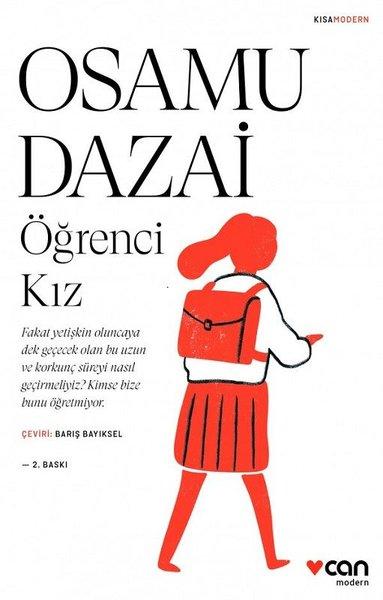 Öğrenci Kız.pdf