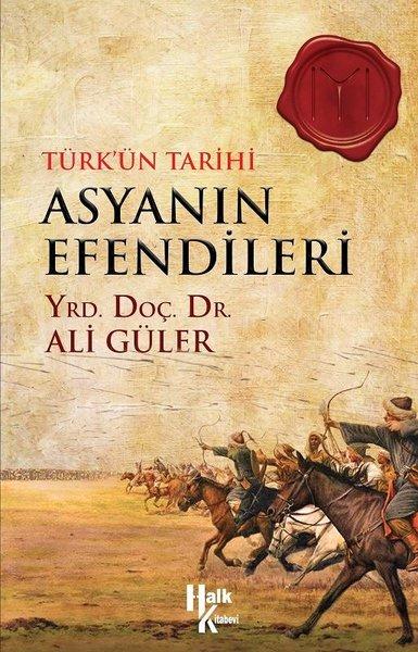 Türkün Tarihi Asyanın Efendileri.pdf