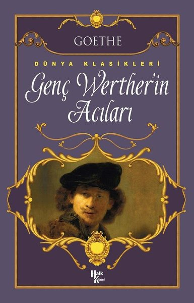 Genç Wertherin Acıları - Dünya Klasikleri.pdf