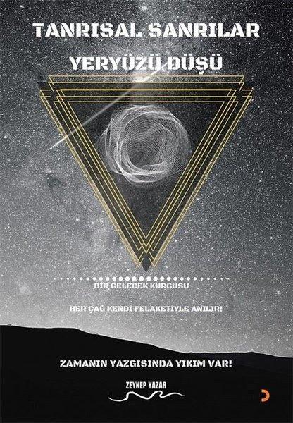 Tanrısal Sanrılar Yeryüzü Düşü.pdf