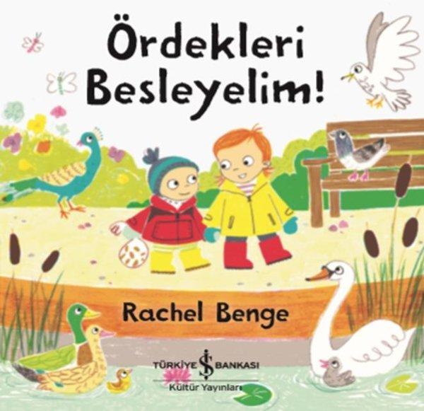 Ördekleri Besleyelim!.pdf