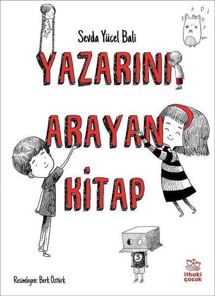 Yazarını Arayan Kitap.pdf
