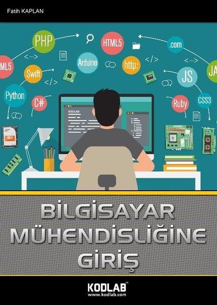 Bilgisayar Mühendisliğine Giriş.pdf