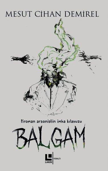 Balgam.pdf