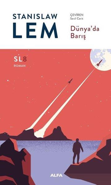 Dünyada Barış - SL8 Roman.pdf