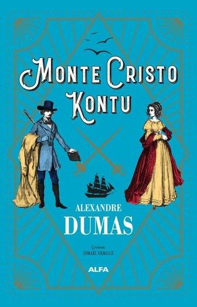 Monte Cristo Kontu.pdf