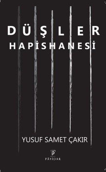 Düşler Hapishanesi.pdf