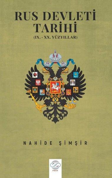 Rus Devleti Tarihi.pdf