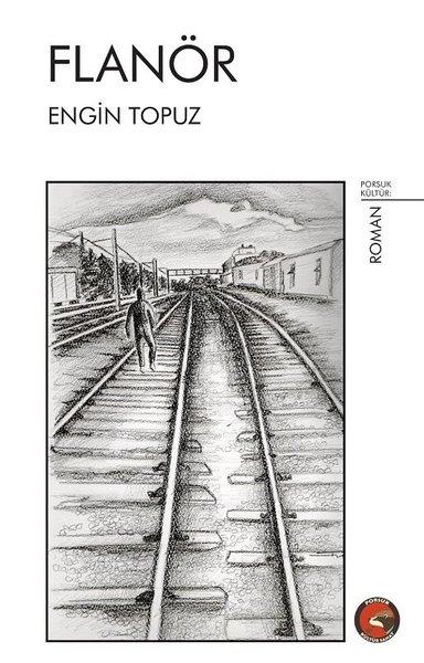 Flanör.pdf