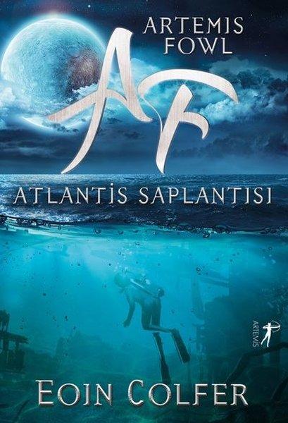 Atlantis Saplantısı.pdf
