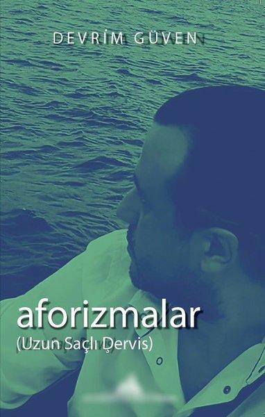 Aforizmalar - Uzun Saçlı Derviş.pdf
