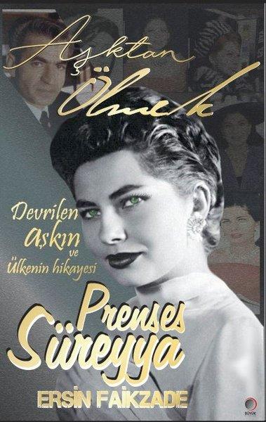 Prenses Süreyya - Aşktan Ölmek.pdf