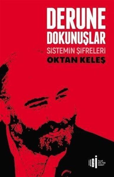 Derune Dokunuşlar - Sistemin Şifreleri.pdf