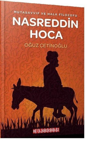 Mutasavvıf ve Halk Filozofu Nasreddin Hoca.pdf