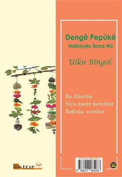 Denge Pepuke - Haikuyen İlona Nu.pdf