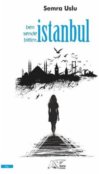 Ben Sende Bittim İstanbul.pdf
