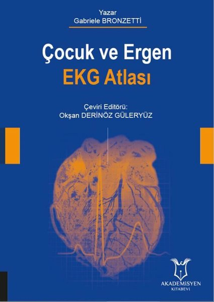 Çocuk ve Ergen EKG Atlası.pdf