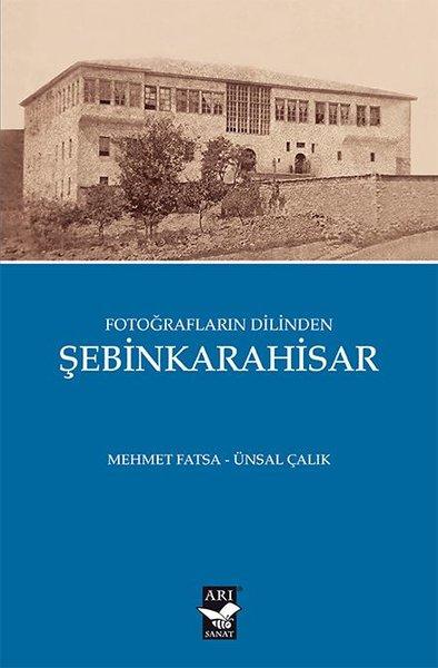 Fotoğrafların Dilinden Şebinkarahisar.pdf