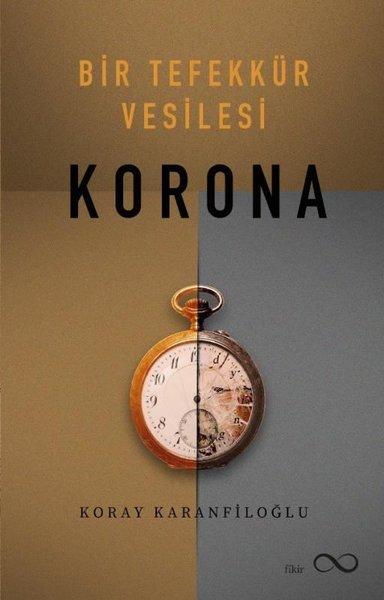 Bir Tefekkür Vesilesi - Korona.pdf