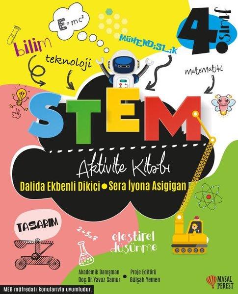 4.Sınıf STEM Aktivite Kitabı.pdf