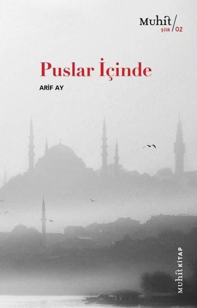 Puslar İçinde.pdf