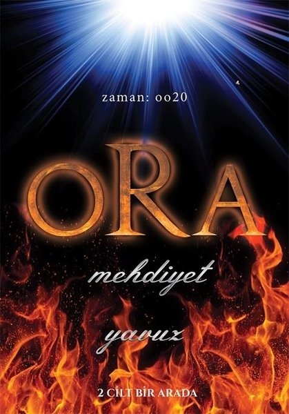 Ora - Mehdiyet - 2 Cilt Bir Arada.pdf