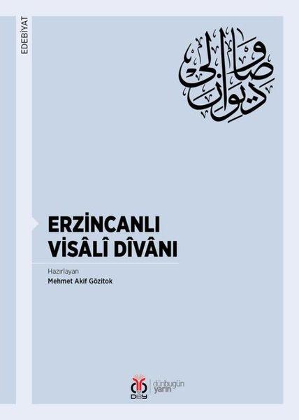 Erzincanlı Visali Divanı.pdf