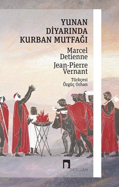 Yunan Mutfağında Kurban Mutfağı.pdf
