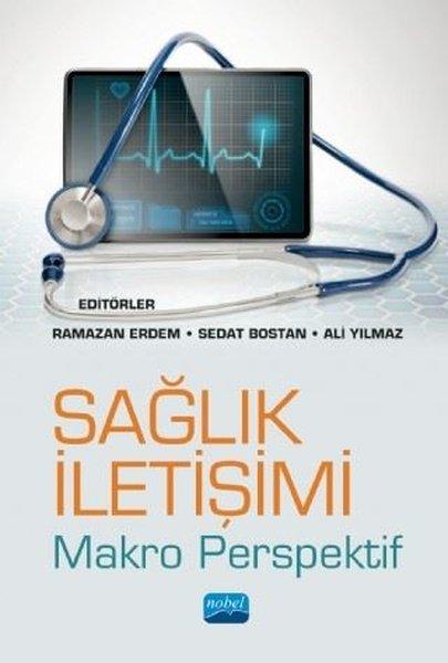 Sağlık İletişimi - Makro Perspektif.pdf