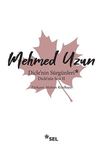Diclenin Sürgünleri - Diclenin Sesi 2.pdf
