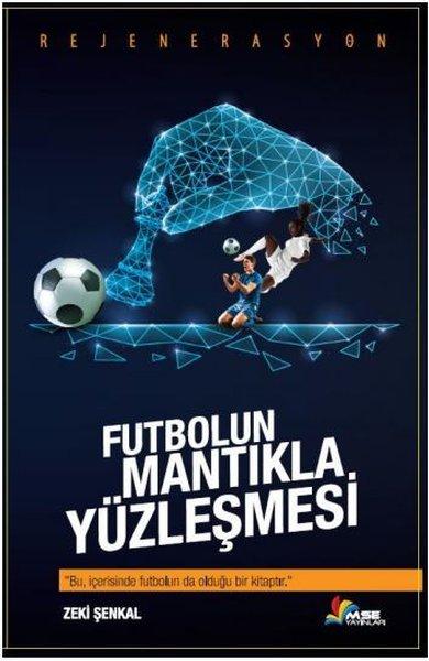 Futbolun Mantıkla Yüzleşmesi.pdf