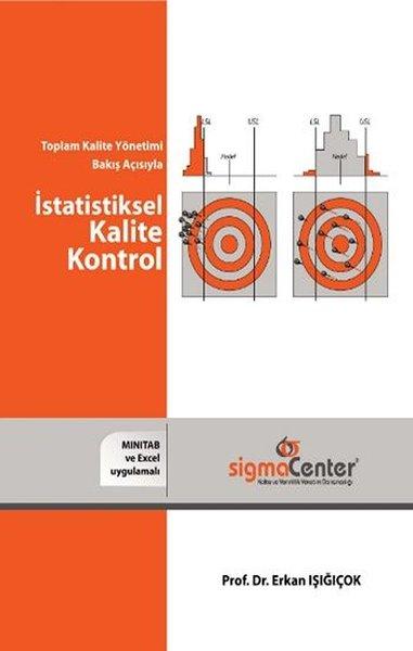 Toplam Kalite Bakış Açısıyla İstatistiksel Kalite Kontrol.pdf