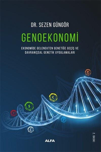 Genoekonomi.pdf