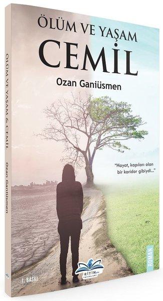 Ölüm ve Yaşam - Cemil.pdf