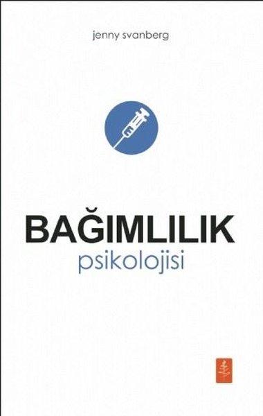 Bağımlılık Psikolojisi.pdf