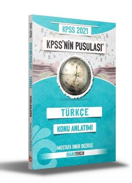 2021 KPSSnin Pusulası Türkçe Konu Anlatımı.pdf
