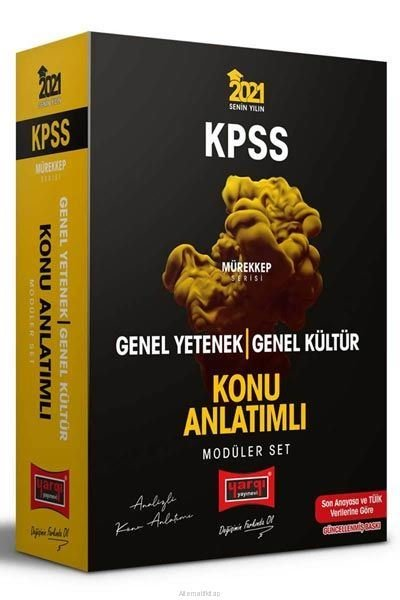 2021 KPSS Genel Yetenek Genel Kültür Konu Anlatımlı Modüler Set Mürekkep Serisi.pdf