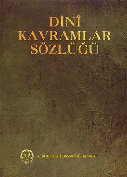 Dini Kavramlar Sözlüğü.pdf