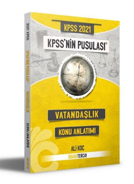 2021 KPSSNİN Pusulası Vatandaşlık Konu Anlatımı.pdf