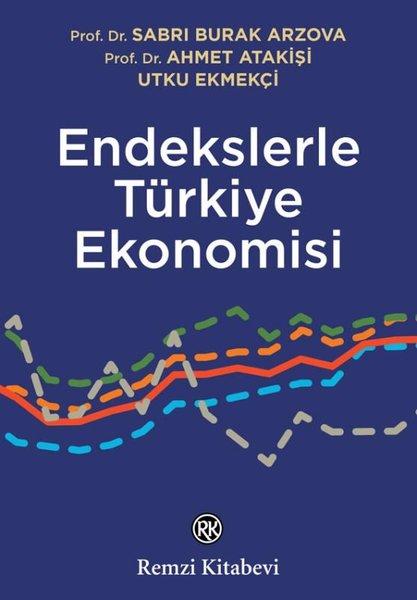 Endekslerle Türkiye Ekonomisi.pdf