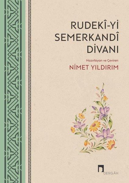 Rudeki-yi Semerkandi Divanı.pdf