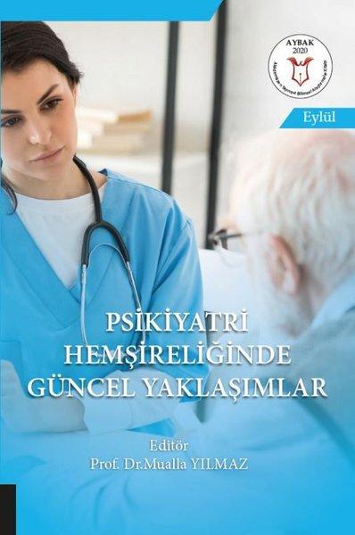 Psikiyatri Hemşireliğinde Güncel Yaklaşımlar.pdf