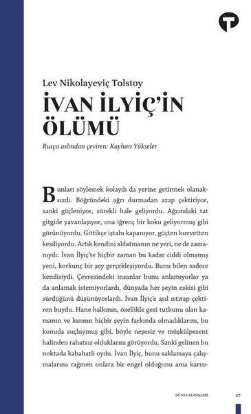 İvan İlyiçin Ölümü.pdf