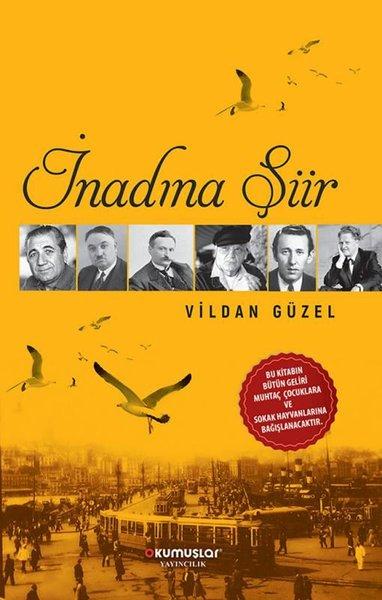 İnadına Şiir.pdf