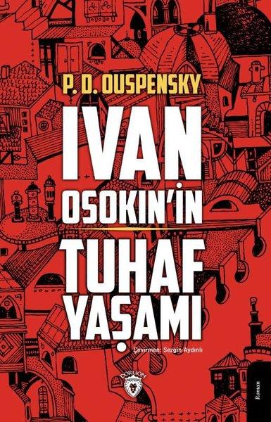 İvan Osokinin Tuhaf Yaşamı.pdf